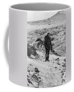 Southpole-antarctica-photos-4 Coffee Mug