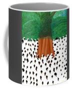 Souvenance Coffee Mug