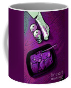 Spam Coffee Mug