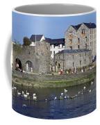 Spanish Arch, Galway City, Ireland Coffee Mug