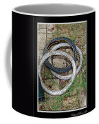 Spare Tires Coffee Mug