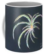 Sparkler Coffee Mug by Alys Caviness-Gober