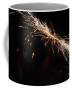 Sparks Disco Coffee Mug