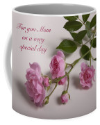 Special Day Coffee Mug