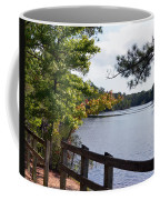 Special Place Coffee Mug