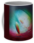 Sphere Bf3 Coffee Mug