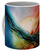 Sphere Gl2 Coffee Mug