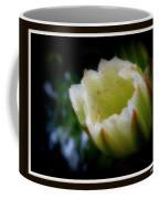 Spike Coffee Mug