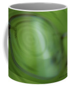 Spinner Vision Coffee Mug