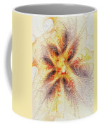 Spiral Collection Coffee Mug
