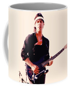 Spirit At The Gorge 11a Coffee Mug