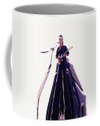 Spirit At The Gorge 16f Coffee Mug