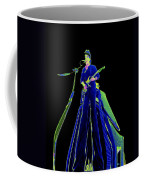 Spirit At The Gorge 16g Coffee Mug