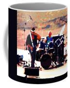 Spirit At The Gorge 36a Coffee Mug