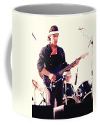 Spirit At The Gorge 5 Coffee Mug