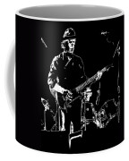Spirit At The Gorge 5a Coffee Mug