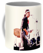 Spirit At The Gorge 9 Coffee Mug