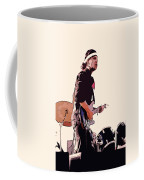 Spirit At The Gorge 9f Coffee Mug