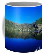 Spirit Lake  Coffee Mug