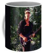 Spirit Of The Forest 2 Coffee Mug