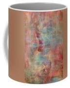 Spirit Of The Waters Coffee Mug