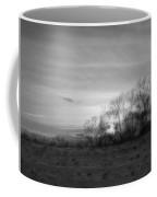 Spirit Trees Sparkle Coffee Mug