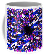 Splat 1 Coffee Mug
