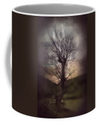 Spook-tree Coffee Mug