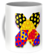 Sport Spot Coffee Mug