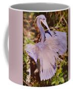Spread Out Coffee Mug