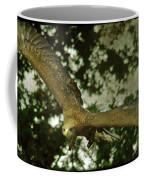 Spread The Wings Coffee Mug