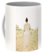 Spring Breeze Coffee Mug