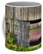 Spring In Kentucky Coffee Mug