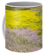 Spring In Spain Coffee Mug