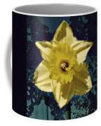 Spring Stones Coffee Mug
