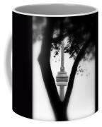 Sprouting Modernity Coffee Mug