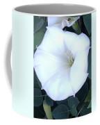 Spuds Coffee Mug