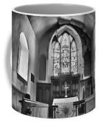 St Lawrence South Cove Coffee Mug