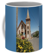 St Pauls  Coffee Mug