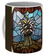 Stained Glass Lc 11 Coffee Mug
