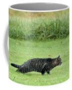 Stalking Coffee Mug