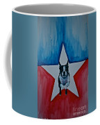 Star Appeal 3 Coffee Mug