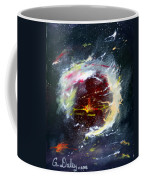 Starlight Starbright Coffee Mug