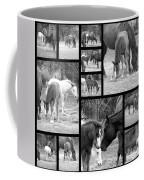 Stay Close Coffee Mug