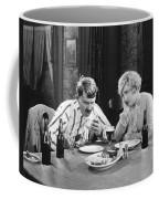 Stella Dallas, 1925 Coffee Mug