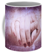 Stellar Bonds Coffee Mug