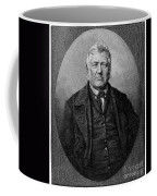 Stephen Vail (1780-1864) Coffee Mug