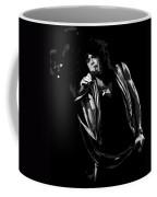 Steven In Spokane 11a Coffee Mug