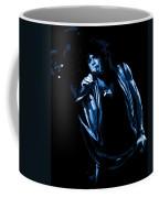 Steven In Spokane 11b Coffee Mug