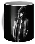 Steven In Spokane 18 Coffee Mug